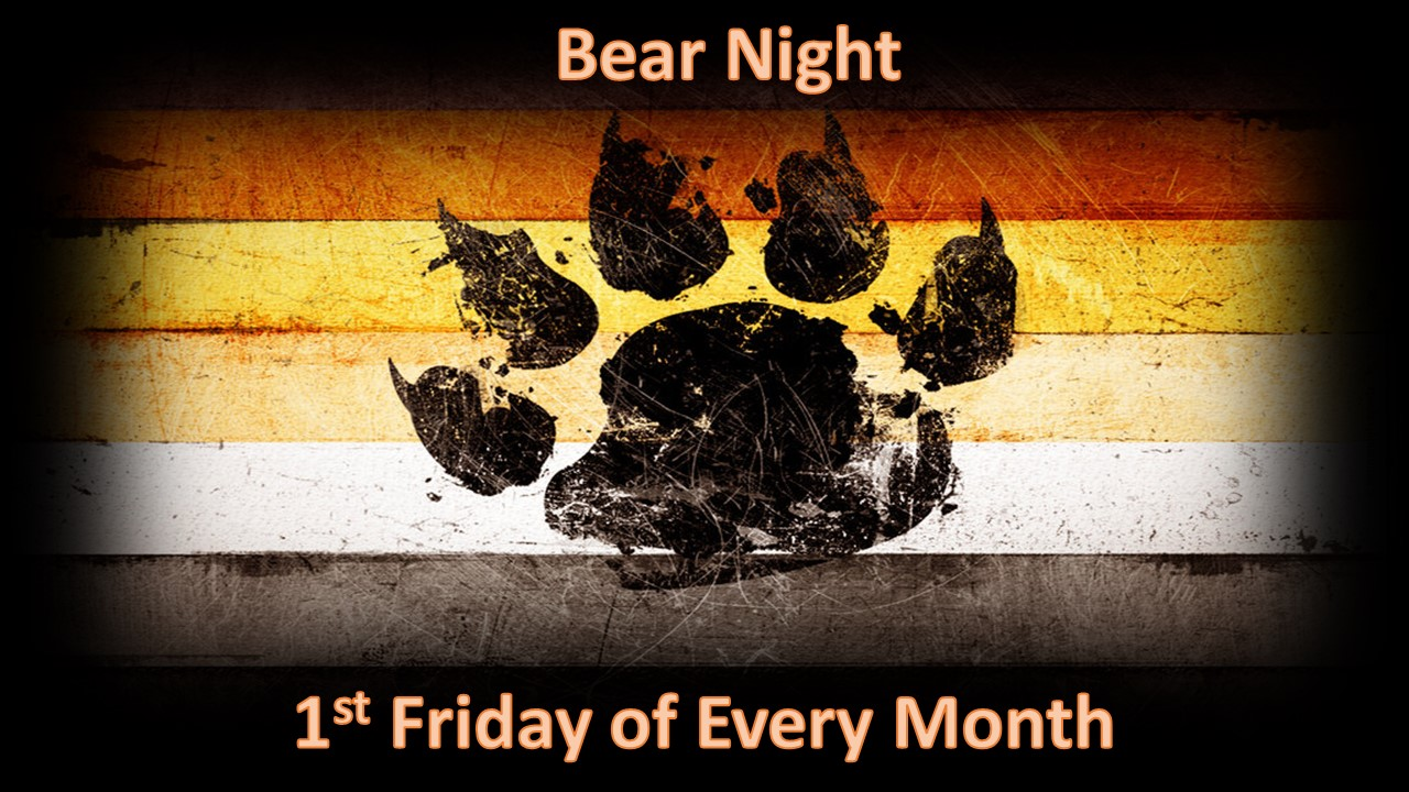 bear-night-website-ad-12-16