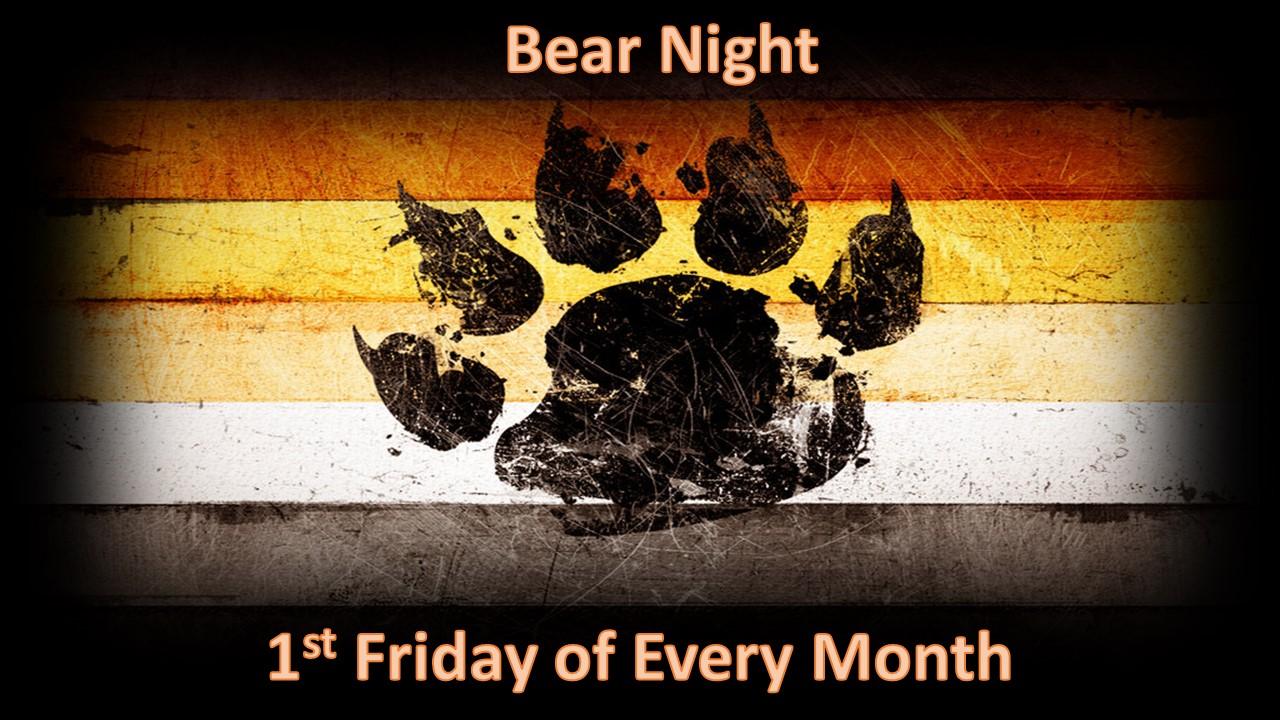 bear-night-website-ad-12-16