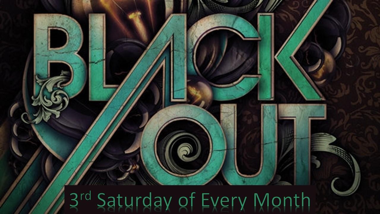blackout-night-website-ad-12-16
