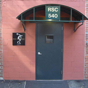 Club-Main_Entrance.jpg
