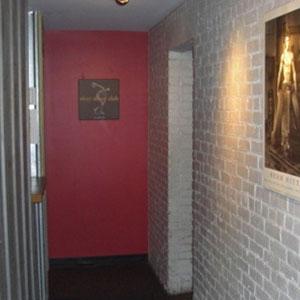 Entrance-Hallway.jpg