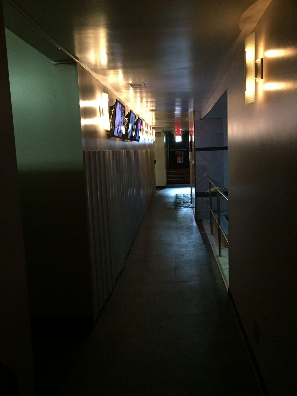 First-Floor-Hallway-scaled.jpg
