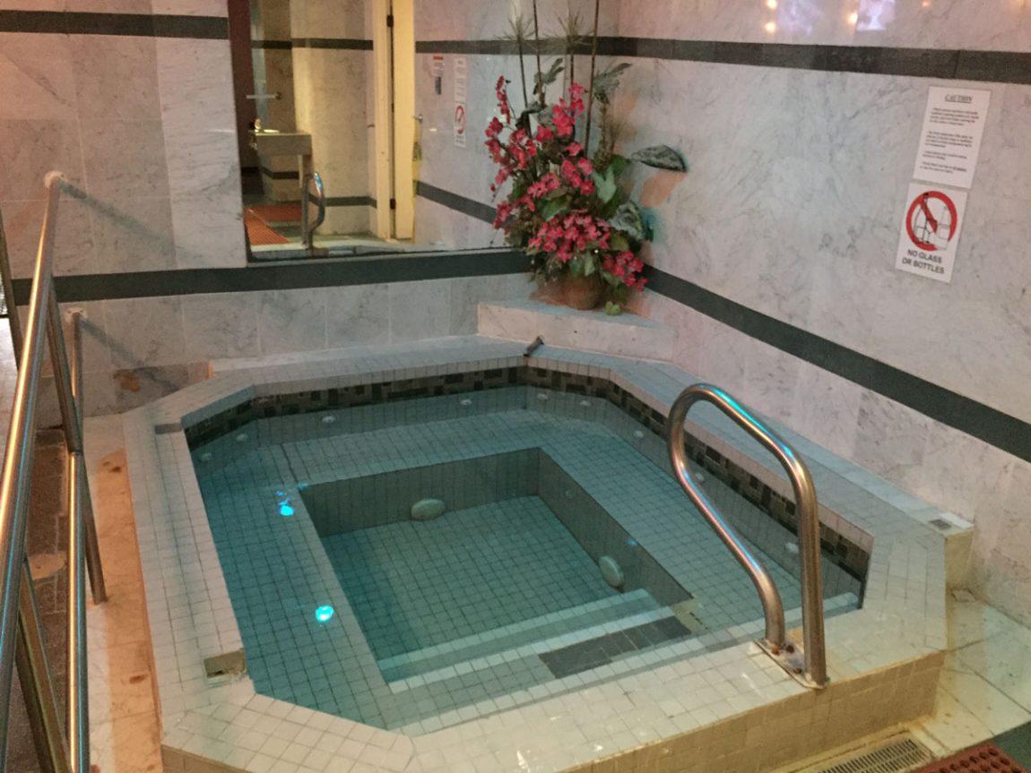 First-Floor-Hot-Tub.jpg