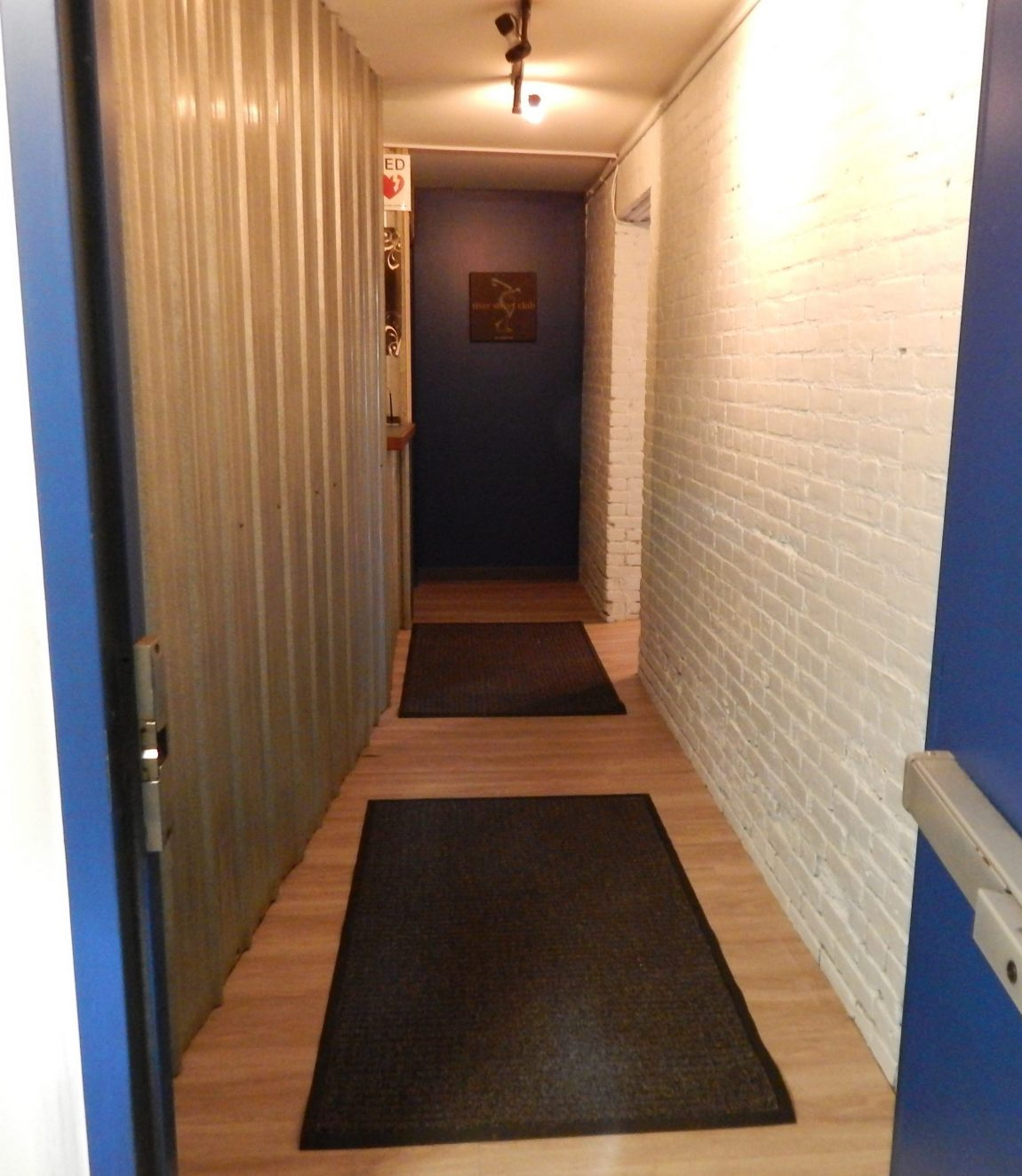 Entrance-Hallway-scaled.jpeg