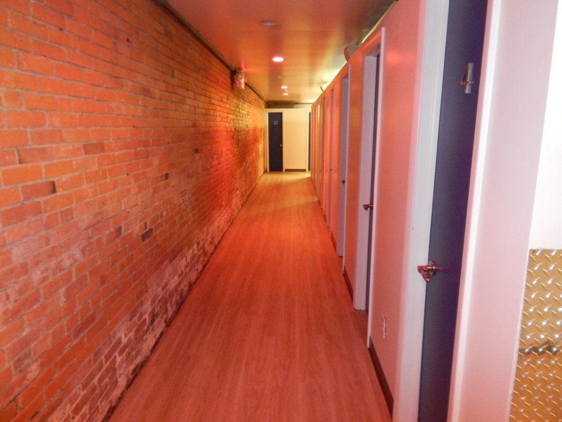 First-Floor-Rooms.jpg