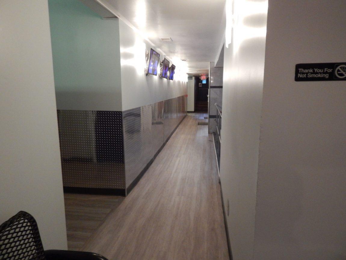 Main-Hallway.jpg