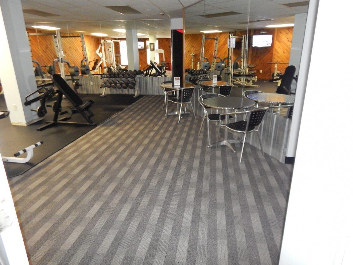Second-Floor-Cafe-Area.jpg