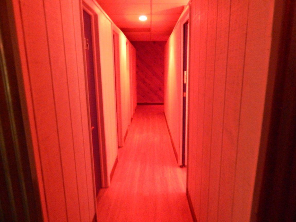 Second-Floor-Rooms.jpg