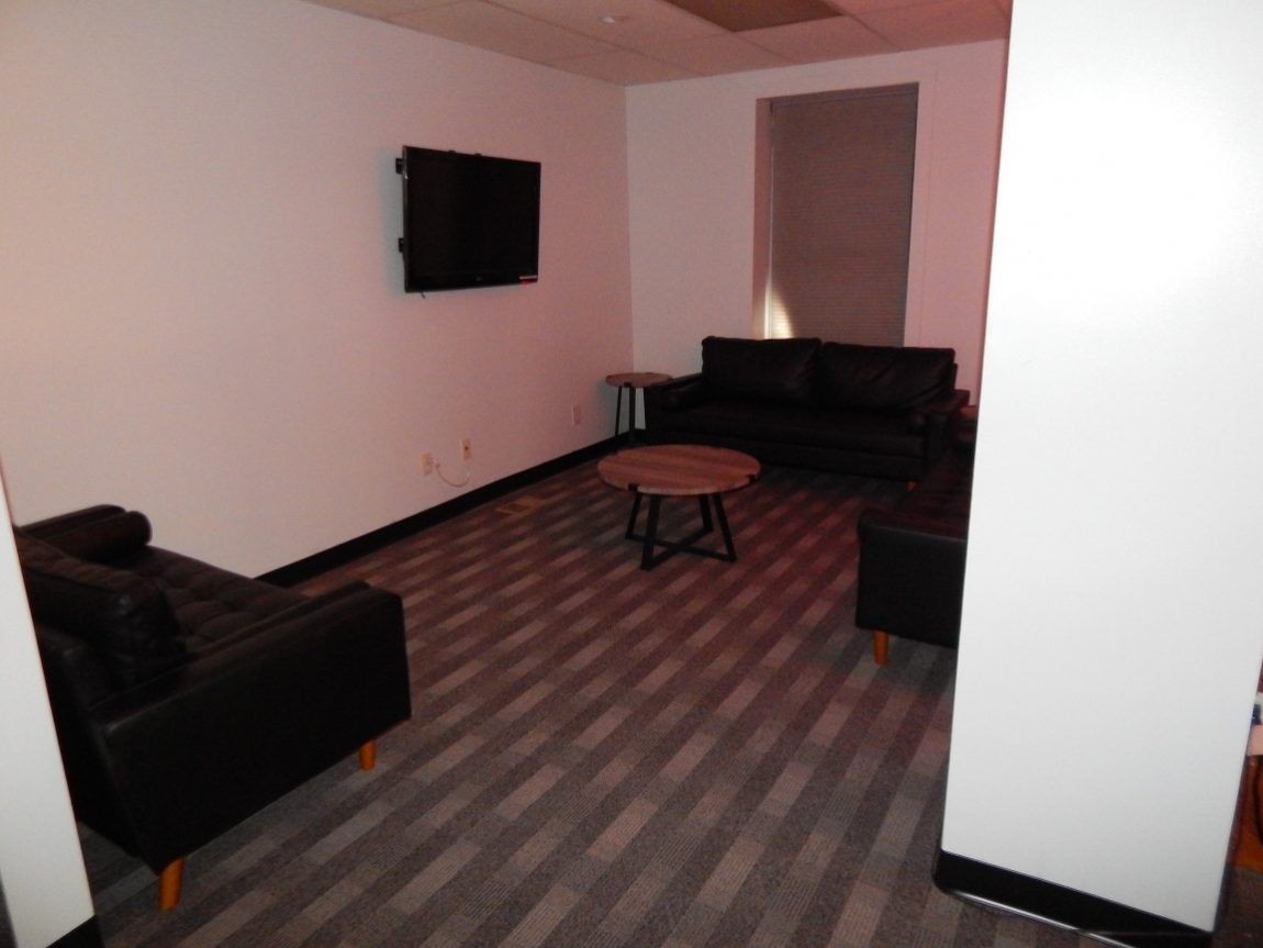 Second-Floor-Video-Lounge.jpg